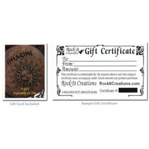 rock-it-creations-gift-certificate