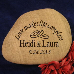 wedding-engraved-stone-13