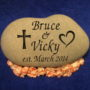 wedding-engraved-stone-3