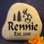 welcome-engraved-stone-10