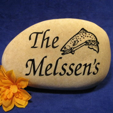 Garden Stones Engraved Engraved rocks personalized engraving pet memorials garden stones welcome engraved stone 9 workwithnaturefo