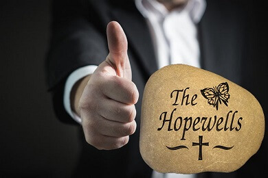 The-Hopewells