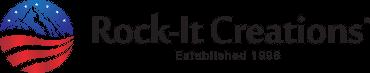 Rock It Creations Logo